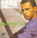Musica Es/Eros Ramazzotti