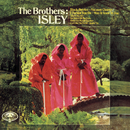 The Brothers: Isley/The Isley Brothers