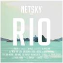 Rio (Remixes) feat.Digital Farm Animals/Netsky