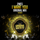 I Want You/2WES