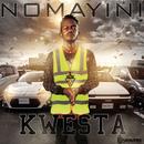 Nomayini/Kwesta