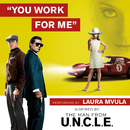 You Work for Me/Laura Mvula