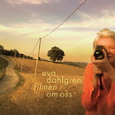 Filmen om oss / The Movie About Us/Eva Dahlgren