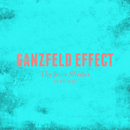 The Sun Shines (Radio Edit) feat.KYE/Ganzfeld Effect
