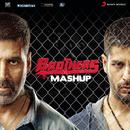 "Brothers Mashup (By Kiran Kamath) [From ""Brothers""]/Ajay-Atul & Chinmayi Sripada"