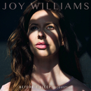 Before I Sleep (Acoustic)/Joy Williams