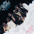 The Heat Is On/The Isley Brothers