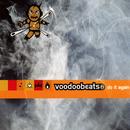 Do It Again (Remixes)/Voodoobeats
