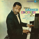 Encores In Hi Fi/Erroll Garner