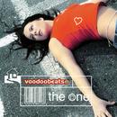The One (Remixes)/Voodoobeats