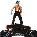 Rodeo (Expanded Edition)/Travis Scott