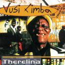 Therelina/Vusi Ximba