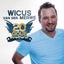 20 Goue Treffers/Wicus van der Merwe