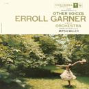 Other Voices/Erroll Garner