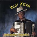 Umthandazi Ejoyintini/Vusi Ximba