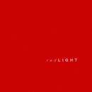 Red Light/Freja Kirk