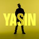 Yasin/Yasin