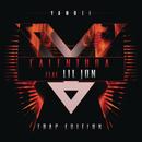 Calentura Trap Edition feat.Lil Jon/Yandel