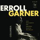 Erroll Garner/Erroll Garner