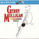 Greatest Hits Series--Gerry Mulligan/Gerry Mulligan