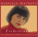 Liederträume/Mireille Mathieu