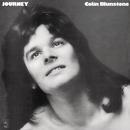 Journey/Colin Blunstone