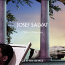 Open Season (Gryffin Remix)/Josef Salvat