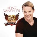 20 Goue Treffers/Heinz Winckler