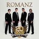 20 Goue Gospel Treffers/Romanz