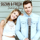 SummerThing!/Suzan & Freek