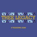 S'thandwa Sami/Thee Legacy