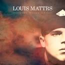 Superman/Louis Mattrs