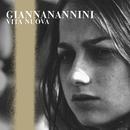 Vita Nuova/Gianna Nannini