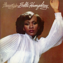 Freestyle/Bobbi Humphrey