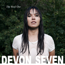 The Real One/Devon Seven