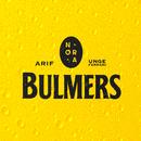 Bulmers (Med Arif, Unge Ferrari) feat.Nora Collective/Arif