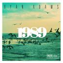 1989/Ryan Adams