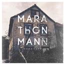 Abschied/Marathonmann