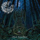 Blood From Stone (Re-issue 2013 + Bonus Tracks)/The Moaning