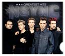 Greatest Hits/'N Sync