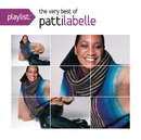 Playlist: The Very Best Of Patti LaBelle/Patti LaBelle
