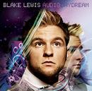 Audio Day Dream/Blake Lewis
