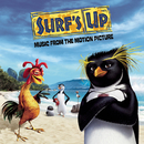 Surf's Up Music From The Motion Picture/Surf's Up (Motion Picture Soundtrack)