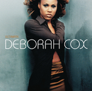 Ultimate Deborah Cox/Deborah Cox