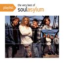 Playlist: The Very Best Of Soul Asylum/Soul Asylum