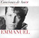 Canciones De Amor/Emmanuel