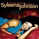 The Best of Syleena Johnson/Syleena Johnson
