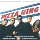 Pizza King/Original Soundtrack