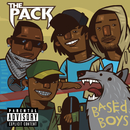 Based Boys/The Pack