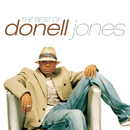 The Best of Donell Jones/Donell Jones